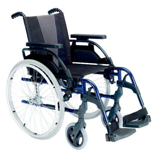 calvarro-siila-de-ruedas-plegable-aluminio-01