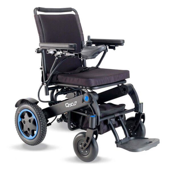 calvarro-silla-de-ruedas-electrica-q50r-01