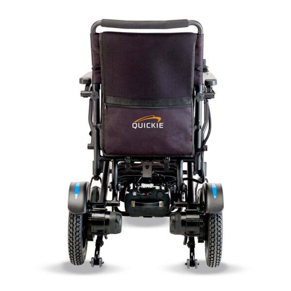 calvarro-silla-de-ruedas-electrica-q50r-03