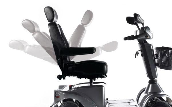 calvarro-ajustable-asiento-s400