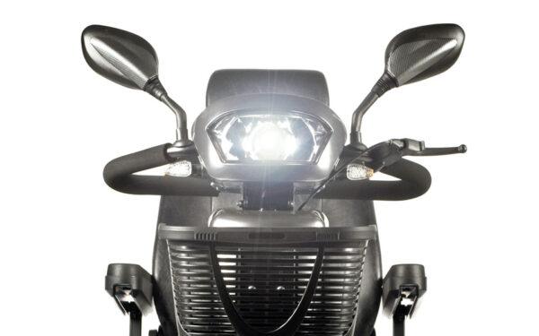 calvarro-led-luces-s400