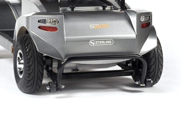 calvarro-s400-suspension