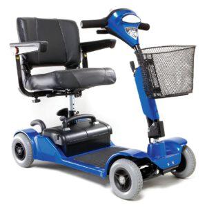 calvarro-scooter-littlegem2-01