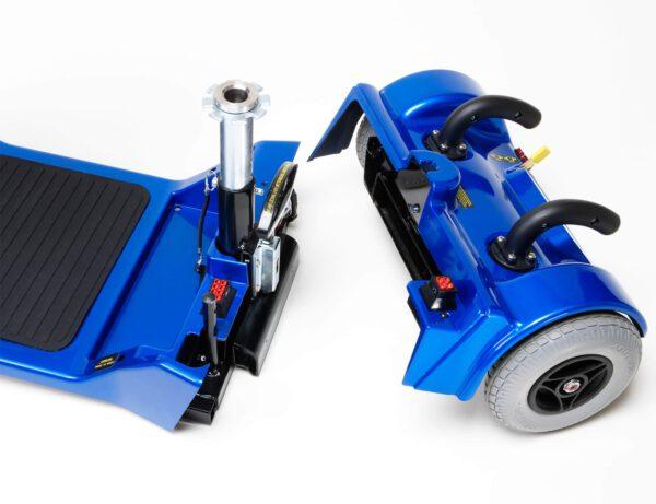 calvarro-scooter-littlegem2-02