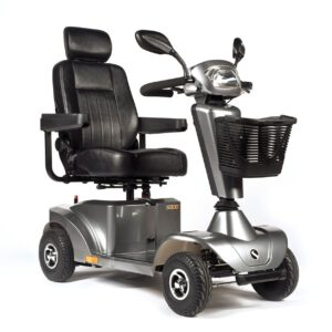 calvarro-scooter-sterling-s400-01
