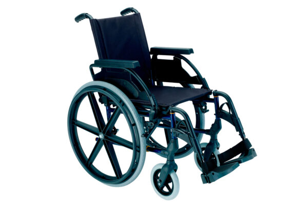 calvarro-silla-de-ruedas-breezy-premium-01