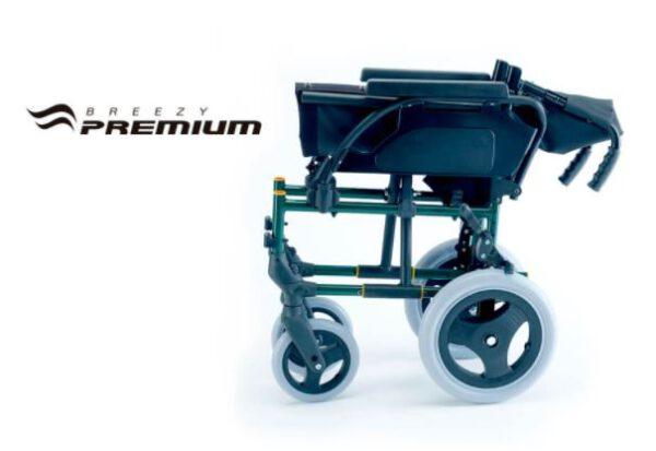 calvarro-silla-de-ruedas-breezy-premium-plegada