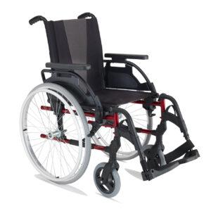 calvarro silla de ruedas breezy style 01