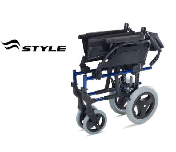 calvarro-silla-de-ruedas-breezy-style-plegada