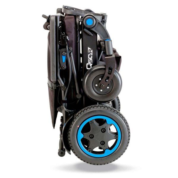 calvarro-silla-de-ruedas-electrica-q50r-02