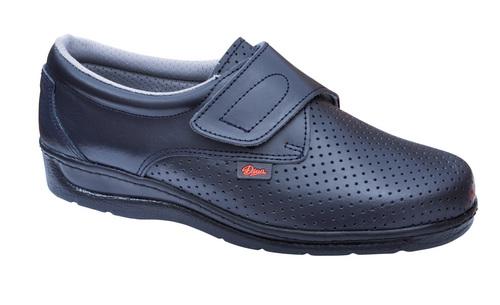 calvarro-ortopedia-zapato-sanitario-1900-azul