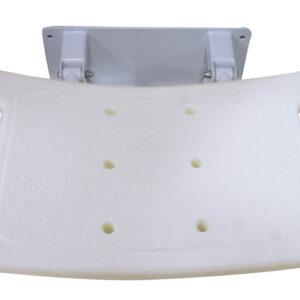 calvarro-asiento-pared-plegable