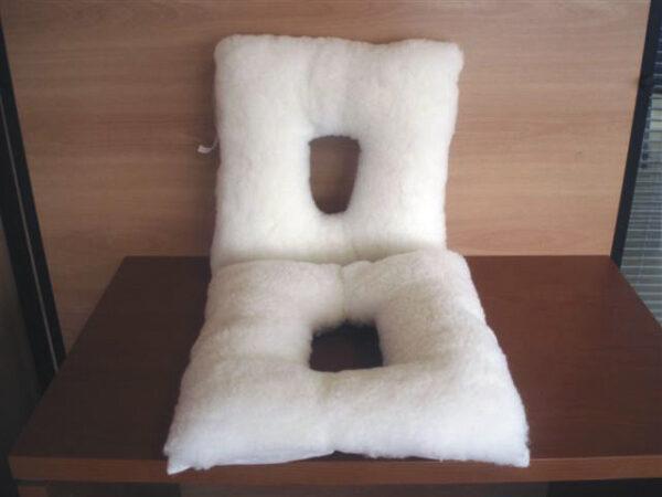 calvarro-cojines-suapel-cuadrado-agujero