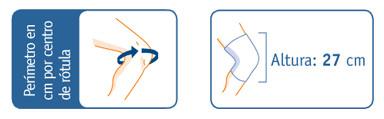 calvarro-rodillera-4100-dimensiones