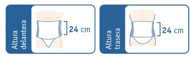 calvarro-banda-abdominal-neopreno-dimensiones