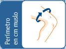 calvarro-muslera-neopreno-4500-icono