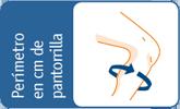 calvarro-pantorrillera-medida-icono