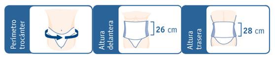 calvarro-faja-sacrolumbar-abdomen-medidas