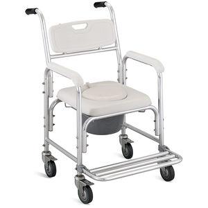 calvarro-silla-inodoro-con-ruedas-22091