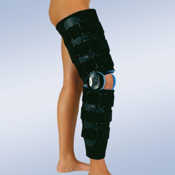calvarro-ortesis-rodilla-con-articulación-94240