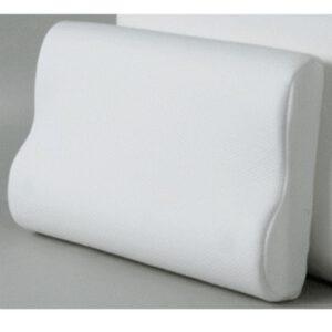 calvarro-almohada-cervical-viscoelástica