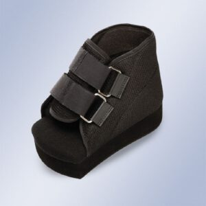 calvarro-ortopedia-zapato-taco