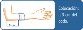 calvarro-brazalete-epicondilitis-icon