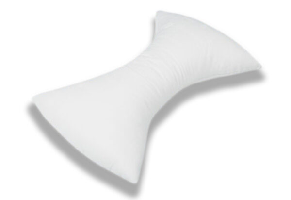 calvarro-almohada-cervical-mariposa