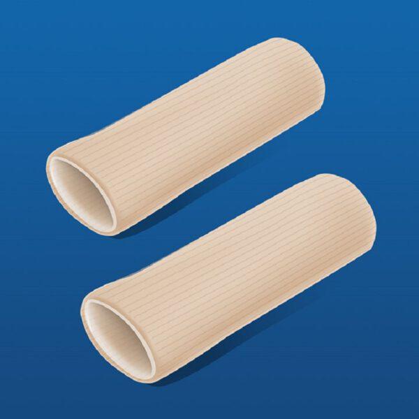 calvarro-tubo-gel-recubierto-tejido