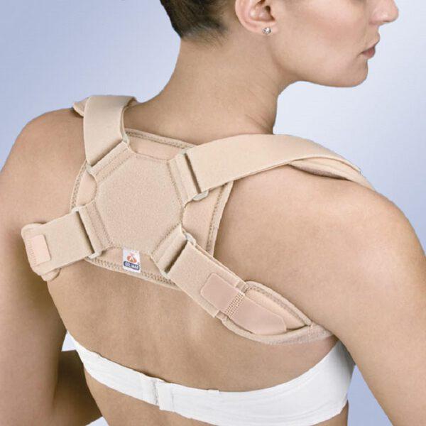 calvarro-inmovilizador-clavícula-ic30