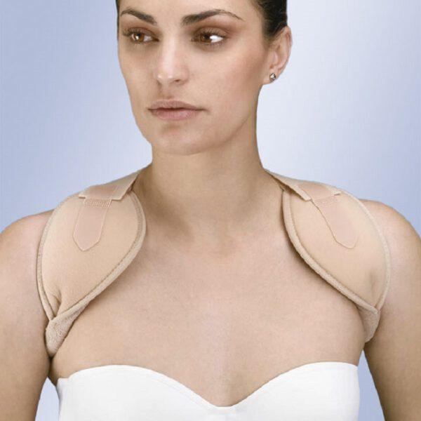 calvarro-inmovilizador-clavícula-2-ic30