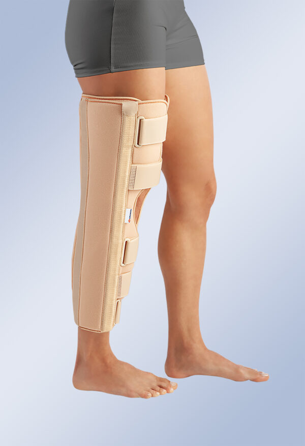 calvarro-ortesis-inmovilizadora-de-rodilla-ir4000