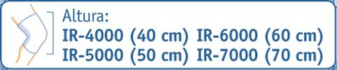 calvarro-ortesis-inmovilizadora-de-rodilla-dimensiones