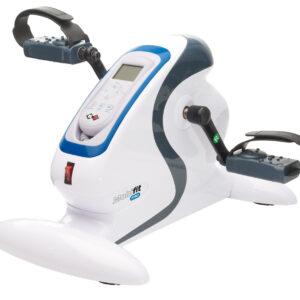 calvarro-pedalier-eléctrico