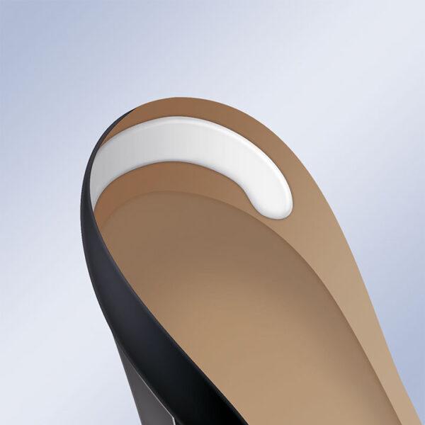 calvarro-ortopedia-protector-adhesivo-talón-salvamedias-detalle