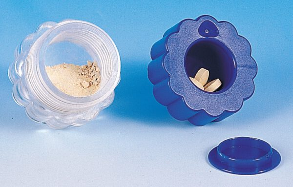 calvarro-triturador-pastillas
