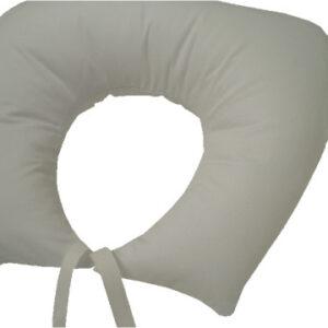 calvarro-almohada-cervical-herradura
