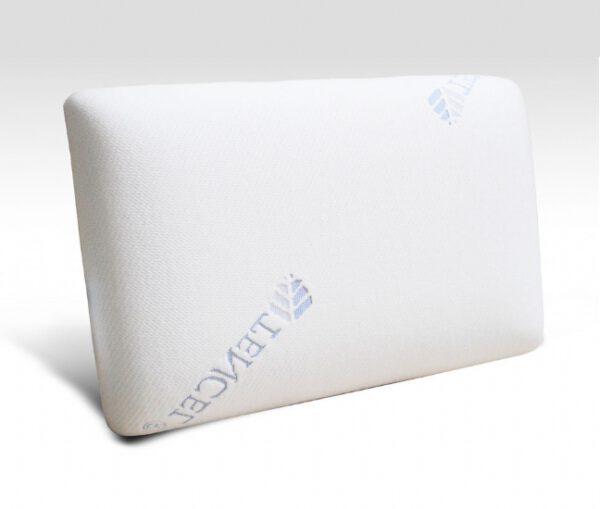 calvarro-almohada-viscoelástica-tencel