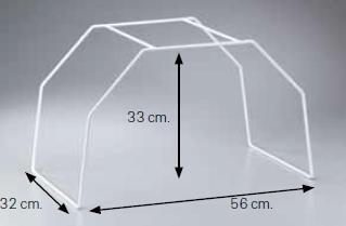 calvarro-arco-protector-cama-metálico-dimensiones