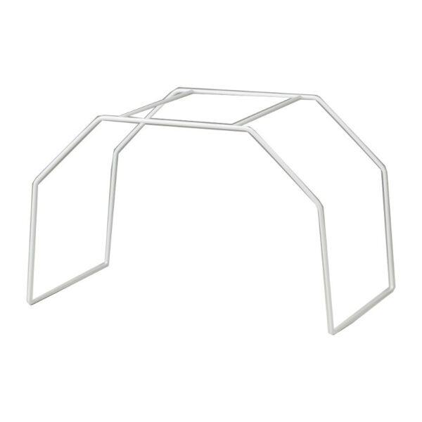 calvarro-arco-protector-cama-metálico