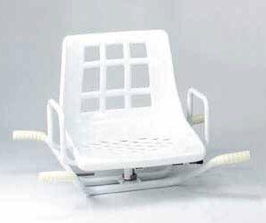 calvarro-asiento-giratorio
