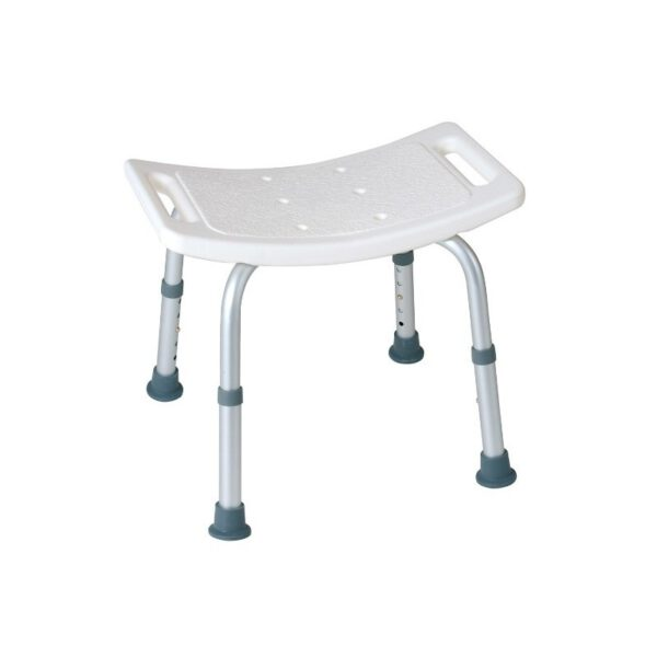 calvarro-banqueta-aluminio-regulable-altura