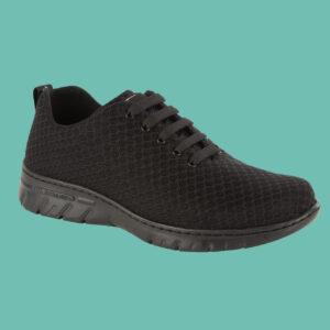 calvarro-ortopedia-zapatilla-modelo-calpe