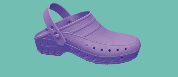 calvarro-02s-violeta