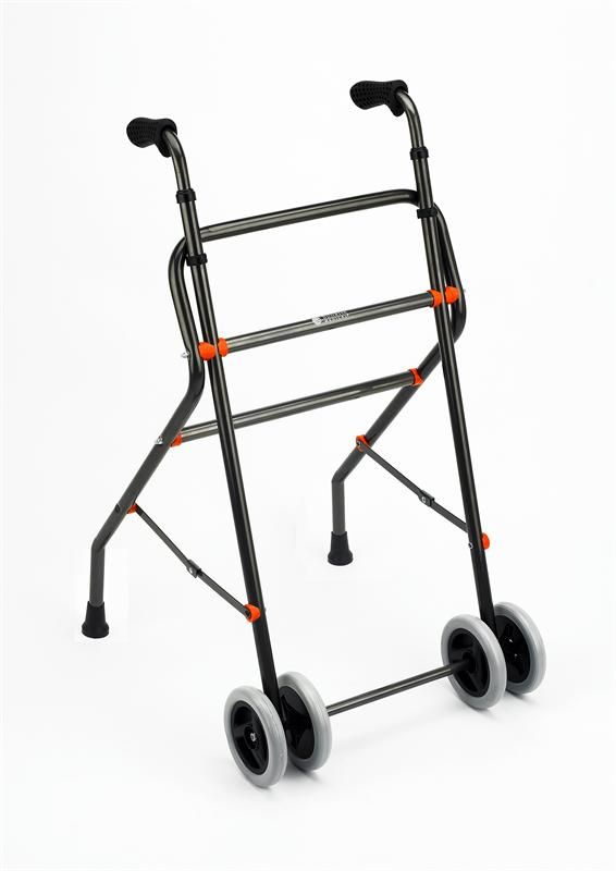 calvarro-andador-aluminio