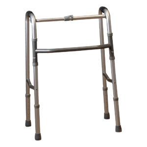 calvarro-andador-deambulador-plegable