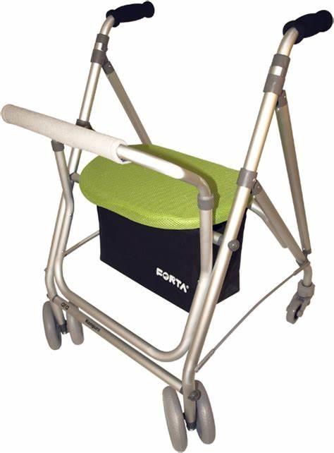 calvarro-andador-kanguro-verde