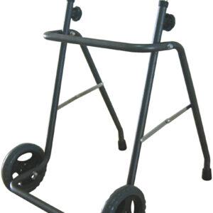 calvarro-andador-plegable-con-ruedas