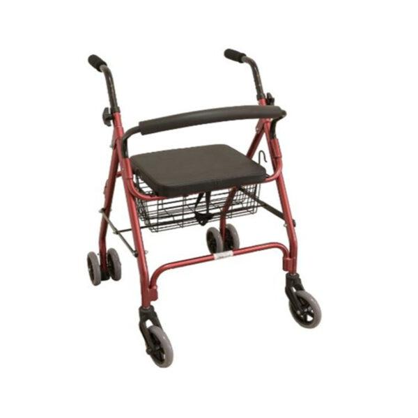 calvarro-andador-rollator-2221