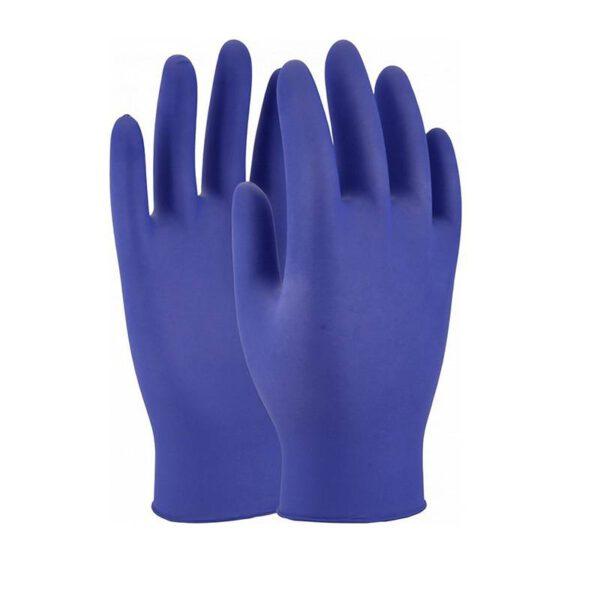 calvarro-guantes-nitrilo-sin-polvo-maxter